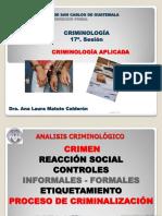 17a. Criminología Usac2016 (1)