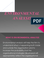 ENVIRONMENTAL ANALYSIS.pptx
