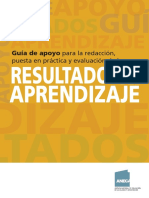 WEB_MADI_MANUAL_DOCENTIA_UNED_APROBADO_ANECA_09_04_20_0.PDF
