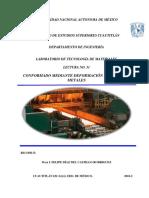 Conformado_Metales.pdf