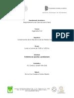 PORTAFOLIO EVERICA.docx