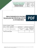 PETS -  PINTURA DE ACABADO 2018.docx