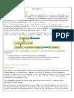 1. Compresores y clasificacion.pdf