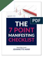 7+Point+Manifesting+Checklist.pdf