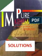 kupdf.net_pure-maths-lee-peng-solutions.pdf