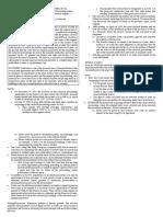 30 Director of Lands et al v Benitez et al.docx