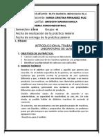 2 Informe de Quimica-1