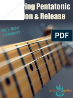amarguitar.com_-_Mastering_Pentatonic_Tension_and_Release_-_Vol_1.pdf