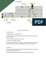 protoboard 1