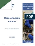 REDES DE AGUA POTABLE.pdf