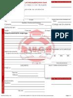 FUT - ULC.pdf