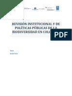 PIR Colombia.pdf