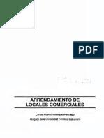 Dialnet-ArrendamientoDeLocalesComerciales-5568216
