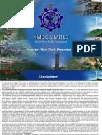Investor Presentation-10-04-2019_Hyundai Steel (1).pptx