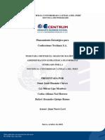 HUAMÁN_LIPE_PLANEAMIENTO_TEXTIMAX.pdf
