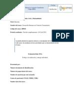 Formato para  Presentación Trabajo Fase 4-POA.docx