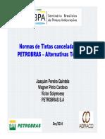 Normas-de-Tintas-canceladas-pela-PETROBRAS--Alternativas-Tcnicas.pdf