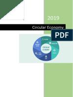 Circular_report.docx