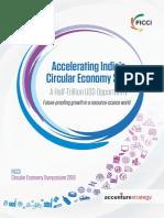 FICCI-Accenture_Circular Economy Report_OptVer.pdf