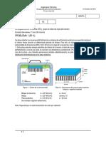 1014_Conduccion_EC_16.pdf