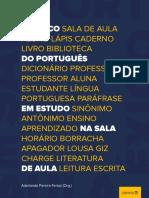 e-book-o-lexico-do-portugues-em-estudo-na-sala-de-aula-LETRARIA.pdf