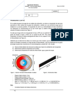 1014_Enero_16_FIN.pdf