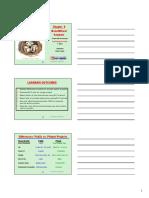Ch09_BenefitCostAnalysis (1).pdf