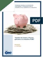 44_ Gestión de Costos y Precios aplicados a la industria PYME - Introducción (pag1-7)