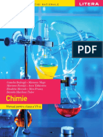Manual Chimie Cl 7
