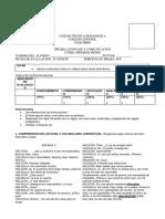 PRUEBA-1ºmedio.docx