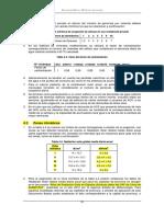 Zona climaticas HE-4.pdf