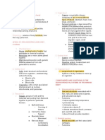 Chapter 1&3 AnaPhy Notes_reviewer Pages 7-9