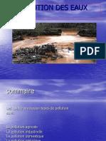 Pollution_eaux.ppt