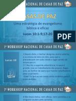 WORKSHOP_CASASDEPAZ.pptx