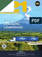 Revista T21 20Agosto 2019.pdf