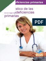 Diagnóstico-de-las-inmunodeficiencias-primarias-1.pdf