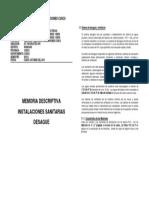 Sistema de desagüe y ventilación.docx