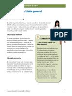 sp_handout_session15.pdf