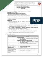 PERFIL_CAS-002_CONVOCATORIA_03-2019_MPC.pdf