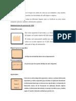 SIMBOLOS DEL VSM.docx