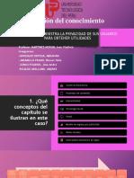Gestión del conocimiento 10.2.pptx