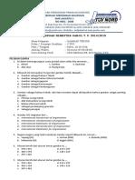 ulangangamtek30soalpgxtkr-150520004359-lva1-app6892.pdf