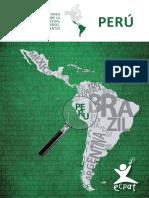 2015_informe_ecpat_monitoreo_peru_explotacion_sexual_prtg.pdf