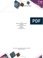 Cálculo Proposicional e Inferencia