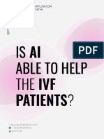 Is_AI_able_to_help_the_IVF_patients_byBilianaNecheva.pdf