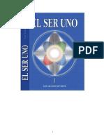 EL-SER-UNO