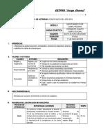 ficha 1 modulo ofimatica.docx