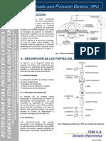 rectificadores orion.pdf