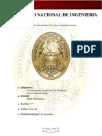 Informe-6-1