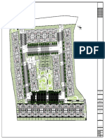 Plano General_AG-01.pdf